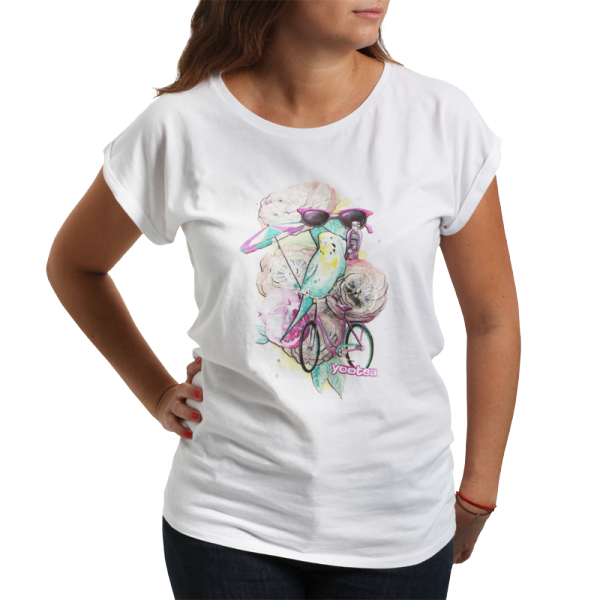 Shirt_girl1
