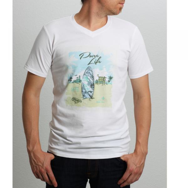 Shirt_man