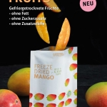 freeze_dried_mango