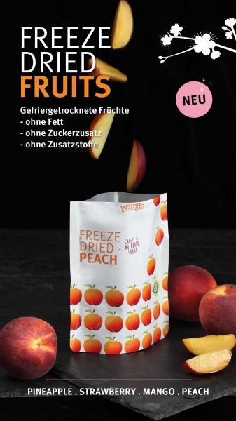 freeze_dried_peach
