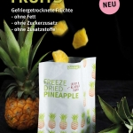 freeze_dried_pineapple