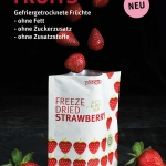 freeze_dried_strawberry