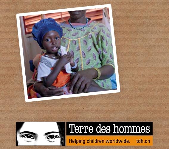 UNO – Welternährungstag am 16. Oktober