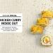 Curry – das gelbe Wunder aus Asien
