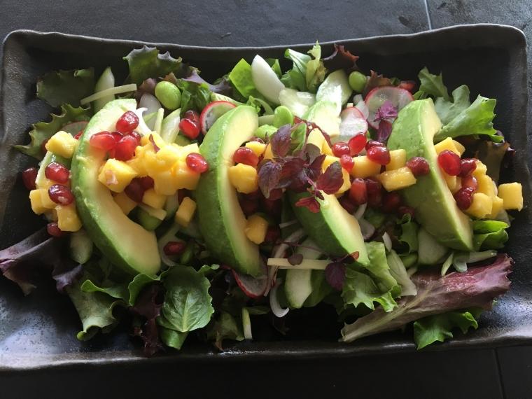 YGG_BentoBox_Salat_Avocado