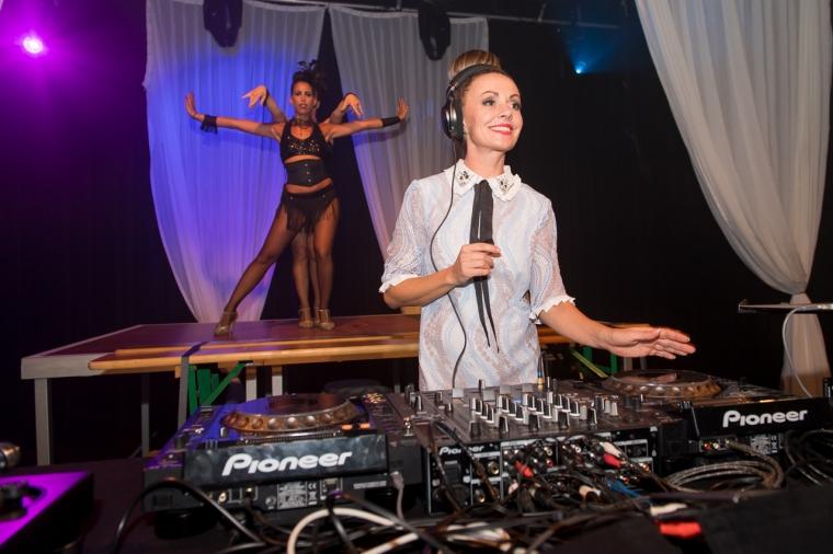 DJ mit Dance_3