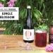 Sake & Friends: Jungle Blossom