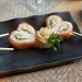 Let Sushi be your Valentine